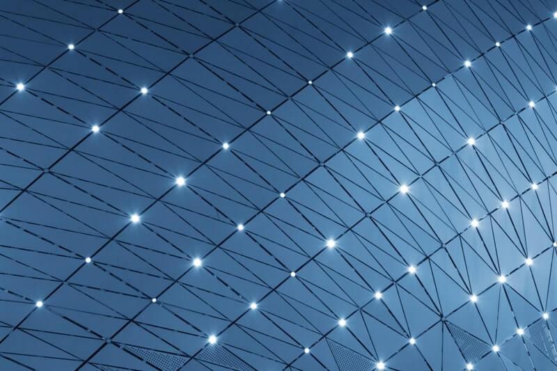 cam dis cephelerin temizligi - Modern Ve Teknolojik Yöntemler İle Dış Cephe Temizliği