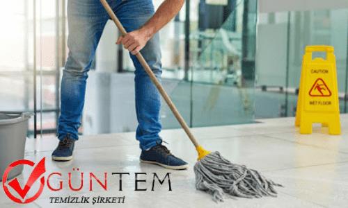 dis cephe cam temizligi zemin min - Dış Cephe Cam Temizliği Fiyatları